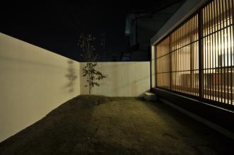 水海道の家15