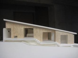 養老の家3
