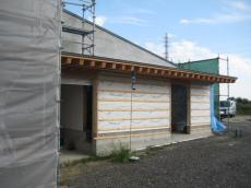 祖父江の家8