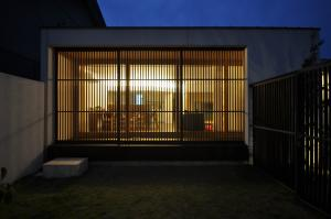 水海道の家5jpg