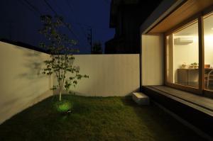 水海道の家6