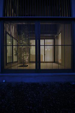美濃の家13