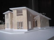 北一色の家07