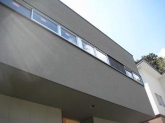 岡崎の家3