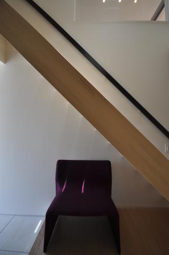 眺望の家01