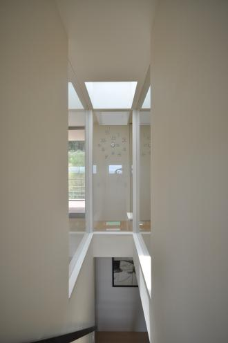 眺望の家06