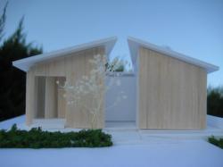 K-house01.jpg